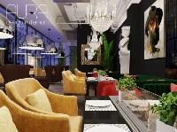 Дизайн интерьера в Туле: выбираем профессионалов, которые воплотят ваши мечты, Фото: 10
