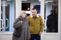 Вадим Самойлов в Туле, Фото: 4