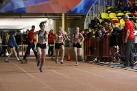 День спринта в Туле, Фото: 39