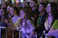 Концерт в честь Дня Победы на площади Ленина. 9 мая 2016 года, Фото: 5