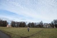 Город Липки: От передового шахтерского города до серого уездного населенного пункта, Фото: 61