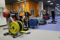Идём в фитнес-клуб: сколько стоят занятия, Фото: 2