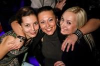 "Концерт Егора KReeD в клубе ""Пряник"", 1.11.2014, Фото: 45"