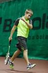 Новогоднее первенство Тульской области по теннису. День четвёртый., Фото: 44