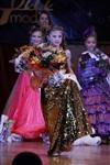 «Мини Мисс Тула-2013» - Тихонова Катя!, Фото: 136