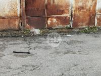 Нападение на коммерса 19.10.2020, Фото: 1