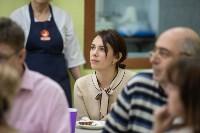 Родители юных туляков оценили блюда школьных столовых, Фото: 16