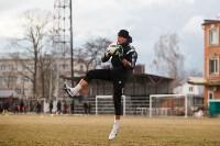 Тульский «Арсенал» начал подготовку к игре с «Амкаром»., Фото: 40
