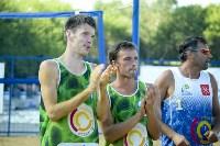 VI международного турнир по пляжному волейболу TULA OPEN, Фото: 119