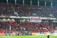«Спартак»-«Арсенал». 9.11.2014, Фото: 22