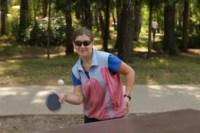 День физкультурника в парке. 9 августа 2014 год, Фото: 7