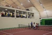 Академия тенниса Александра Островского, Фото: 27