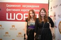 Фестиваль короткометражных фильмов «Шорты», Фото: 2