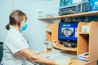 """Стоматологическая клиника """"Аспект"""", Фото: 1"""