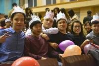 В ТулГУ прошёл вьетнамский фестиваль, Фото: 1
