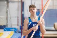 Тульский гимнаст Иван Шестаков, Фото: 16