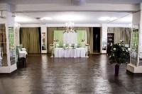 Свадебное застолье: выбираем ресторан, Фото: 7