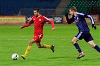Матч «Арсенал» (Тула) – «Мордовия» (Саранск), Фото: 40
