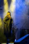 """Концерт группы """"А-Студио"""" на Казанской набережной, Фото: 58"""