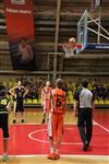 Баскетбольный праздник «Турнир поколений». 16 февраля, Фото: 11