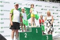 «Зеленый марафон». 7 июня 2014, Фото: 30