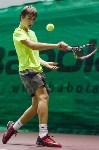 Новогоднее первенство Тульской области по теннису., Фото: 36