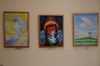 Галерея имени Любови Талимоновой, Фото: 51