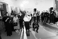 Black Party Tele2, Фото: 146