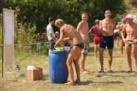 Игры деревенщины, 02.08.2014, Фото: 72