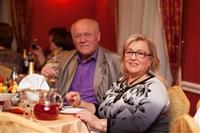 Кулинарный сет от Ильи Лазерсона в Туле, Фото: 118