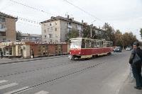 Приемка работ и мнения экспертов о закрытии участка ул. Энгельса для автомобильного транспорта, Фото: 2