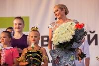 Анастасия Волочкова в Туле, Фото: 32