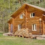 Три места для яркого загородного отдыха в Тульской области, Фото: 39