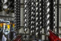 Месяц электроинструментов в «Леруа Мерлен»: Широкий выбор и низкие цены, Фото: 41