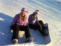 Туляки, пора вставать на лыжи и коньки!, Фото: 43