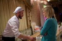В Туле выбрали трёх лучших кулинаров, Фото: 106