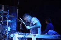 "Концерт ""Хора Турецкого"" на площади Ленина. 20 сентября 2015 года, Фото: 119"