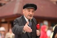 Автострада-2014. 13.06.2014, Фото: 95