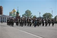 День Победы в Туле, Фото: 91