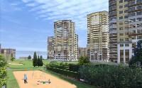 Фаворит, строительная компания, Фото: 7