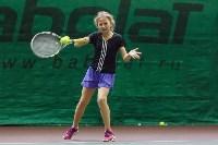 Новогоднее первенство Тульской области по теннису, Фото: 20