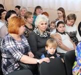В Новомосковске открылся детский сад №23, Фото: 5