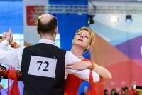 I-й Международный турнир по танцевальному спорту «Кубок губернатора ТО», Фото: 72