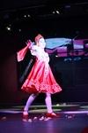 Алина Чилачава представит Тулу на шоу «Топ-модель по-детски», Фото: 88