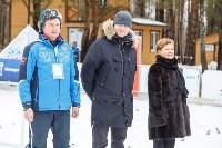 Чемпионат мира по спортивному ориентированию на лыжах в Алексине. Последний день., Фото: 69