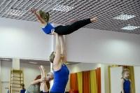 Спортивная акробатика в Туле, Фото: 50