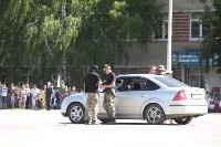 Тульские десантники отметили День ВДВ, Фото: 94