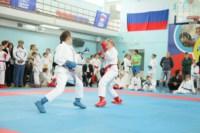Открытое первенство и чемпионат Тульской области по каратэ (WKF)., Фото: 28
