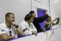 Легенды хоккея провели мастер-класс в Туле, Фото: 41