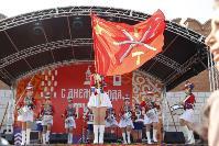 Дмитрий Миляев наградил выдающихся туляков в День города, Фото: 11
